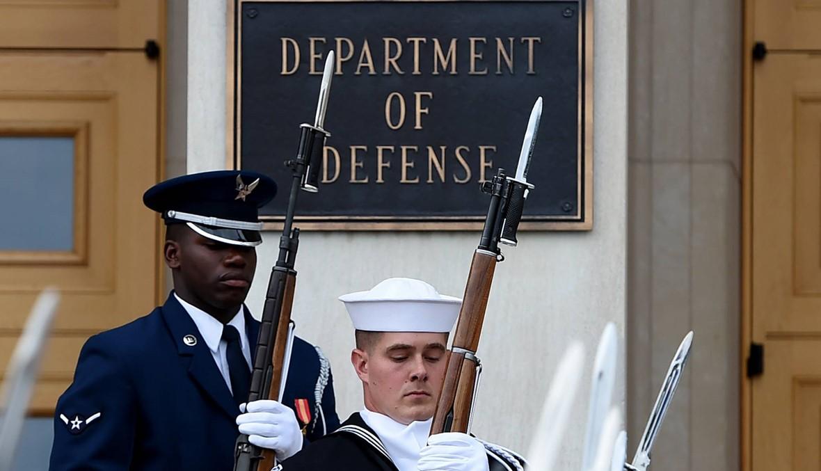 10 ملايين دولار مكافأة أميركيّة لمن يقدّم معلومات عن قياديَّين في القاعدة