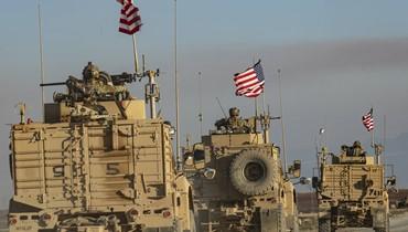 البنتاغون: إيرادات النفط في شمال شرق سوريا ستذهب لقوات سوريا الديموقراطيّة