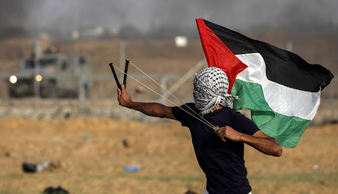 مواجهات قرب الخليل: فلسطيني قضى برصاص الجيش الإسرائيلي