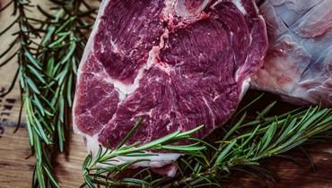 نقابة تجّار اللحوم: لإعادة التسهيلات المصرفية قبل ارتفاع الأسعار بشكل هستيريّ