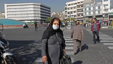 تلويح أوروبا بالعقوبات على إيران... نهاية الاتفاق النووي؟