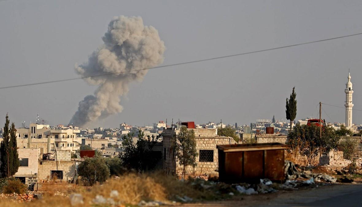 """وزير الدفاع الأميركي: الانسحاب من كوباني قد يستغرق """"أسبوعاً أو نحو ذلك"""""""