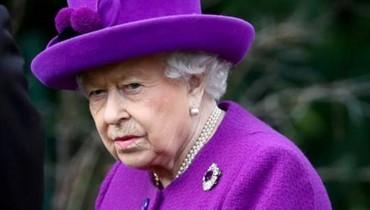 الدوق والدوقة لن يحتفلا بعيد الميلاد مع الملكة... فما موقفها؟