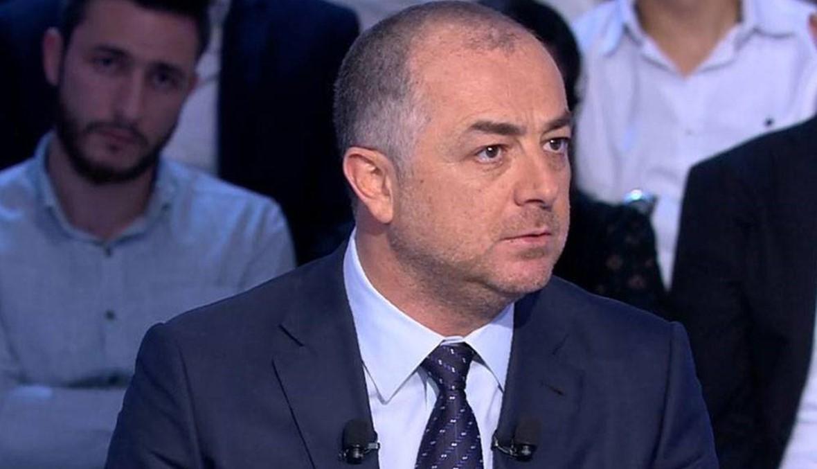 بو صعب عن جريمة أبو فخر: أطلب من القضاء عدم حصر التحقيق بالمرافق العسكري