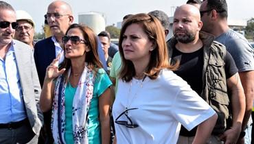 """""""الطّاقة"""" تطلق مناقصة لاستيراد البنزين... وبالليرة اللبنانية"""