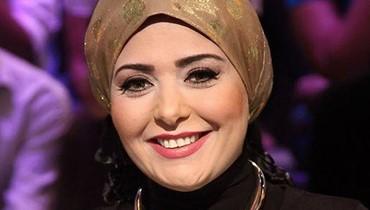 فنانات في ورطة بعد خلع الحجاب (صورة وفيديو)