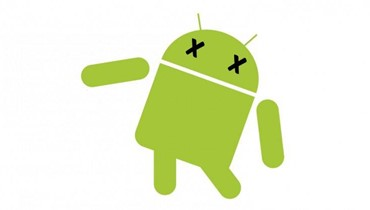 فضيحة أمنية جديدة: التطبيقات المثبتة مسبقاً في هواتف أندرويد مليئة بالثغر الأمنية