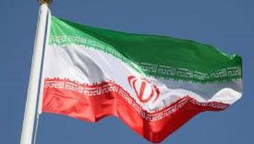 """دعوات للغد والحريري أساسي، أحداث الإثنين... أميركا """"مع الشعب اللبناني"""""""