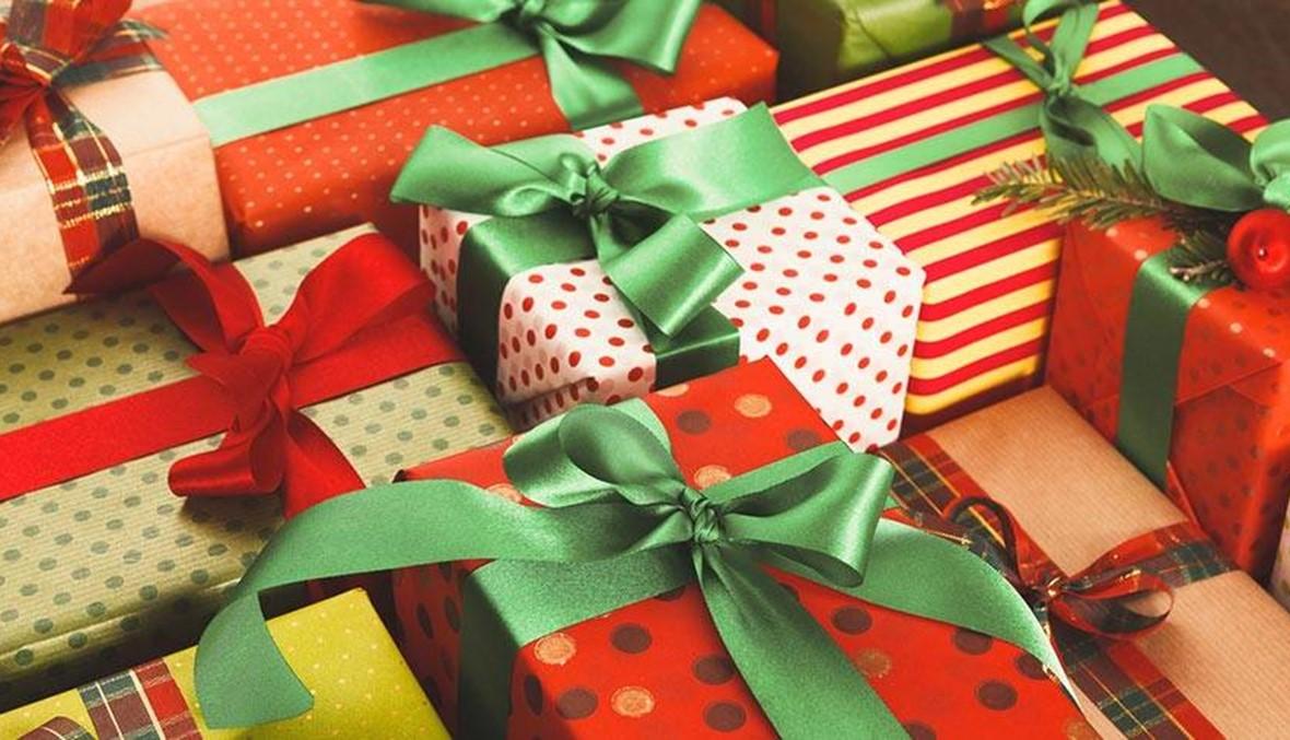 لأن الهدايا قد تفسد الطفل... إليكم المعايير الصحيحة