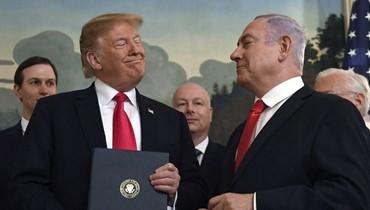 ردود فعل دولية بعد شرعنة واشنطن للمستوطنات الإسرائيلية