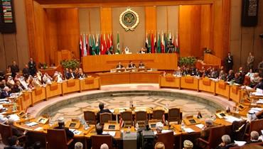 """الفلسطينيون طلبوا اجتماعاً طارئاً للجامعة العربية: """"قد يُعقَد مطلع الأسبوع المقبل"""""""