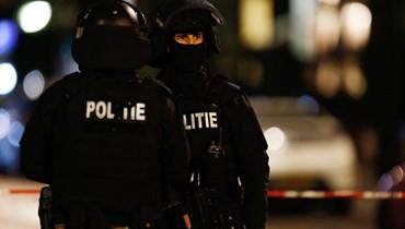 """هولندا: اعتقال امرأتين تنتميان إلى """"داعش""""... ستمثلان أمام محكمة الجمعة"""