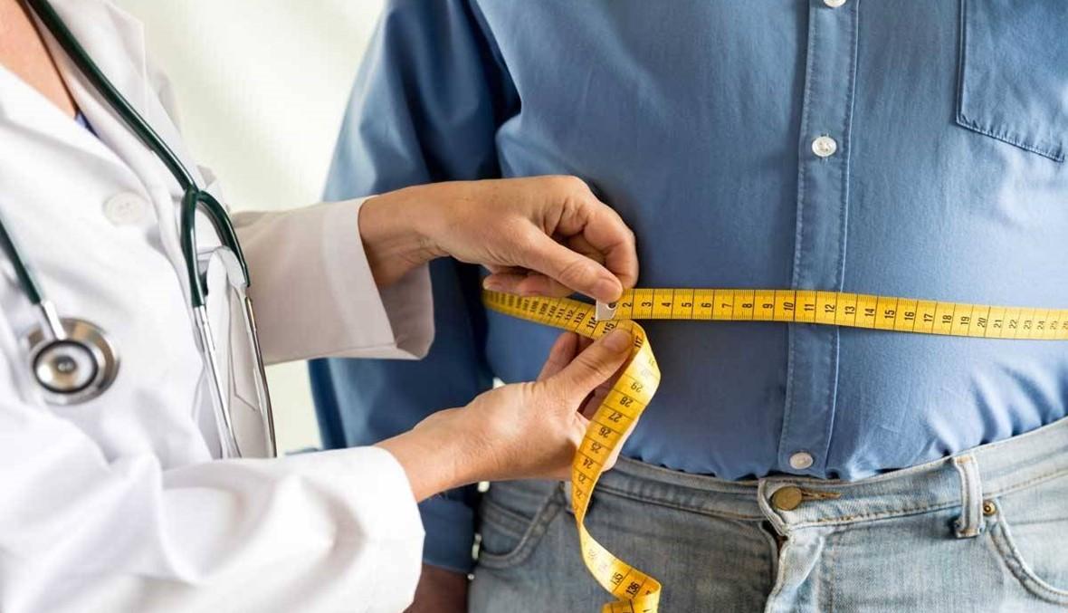 الطب يؤكد...الشفاء من السكري ممكن في هذه الحالة