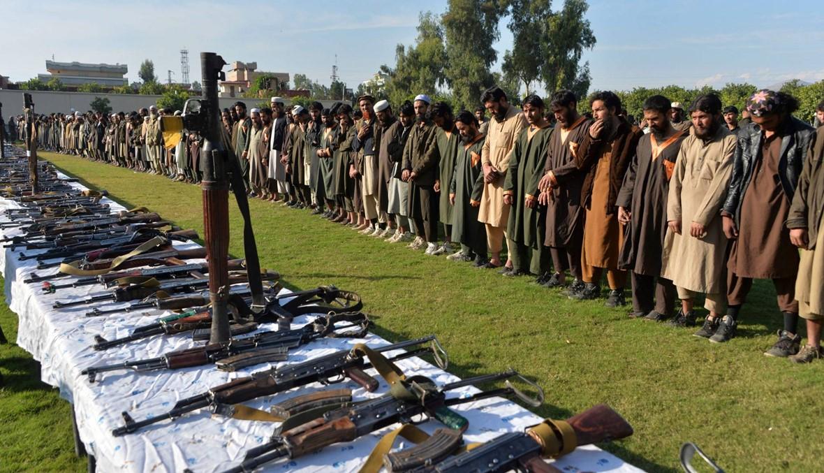 """مسؤول أميركي: """"داعش"""" سيغيّر استراتيجية مركزية التمويل"""