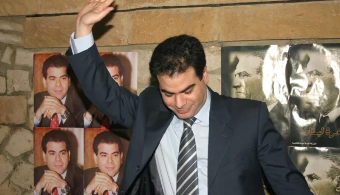 """سياسيّون يستذكرون بيار الجميّل... """"شجاع حتى الاستشهاد"""""""