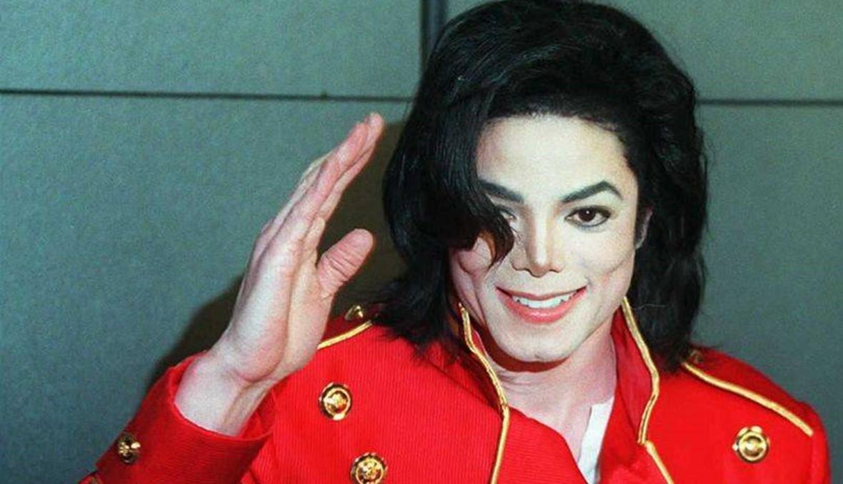 بعد مرور 10 سنوات على وفاته، مايكل جاكسون يُتّهم بالاعتداء الجنسي على الأطفال