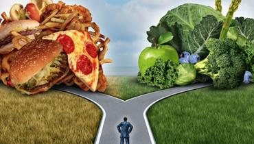 4 اختصاصيات تغذية يكشفن أسرار النظام الغذائي الذي يتبعنه