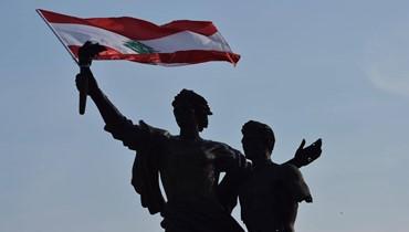 الثورة تواجه التخوين والشيطنة والمحاور... والسلطة تعلّق الحكومة على حبال الخارج
