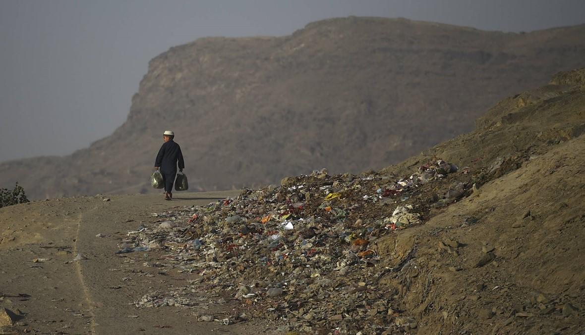 أفغانستان: هجوم بقنبلة على عربة للأمم المتحدة في كابول... مقتل أجنبي