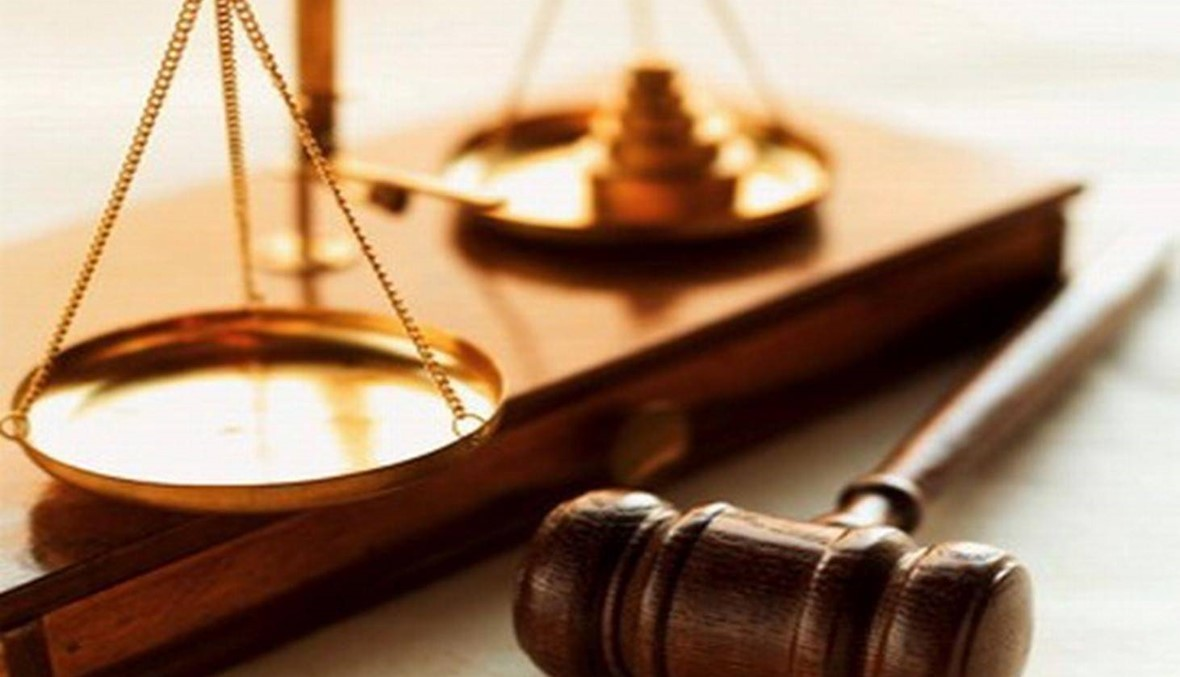 مشروع إنشاء محكمة الجرائم المالية مقيّد بتحريك الدعوى العامة ودونه صعوبة التطبيق