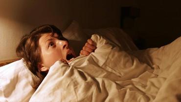 دراسة تكشف فوائد الأحلام المخيفة والمرعبة!
