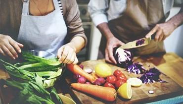 هل تفكر بزيادة وزنك؟ ركّز على هذه الأطعمة الصحية