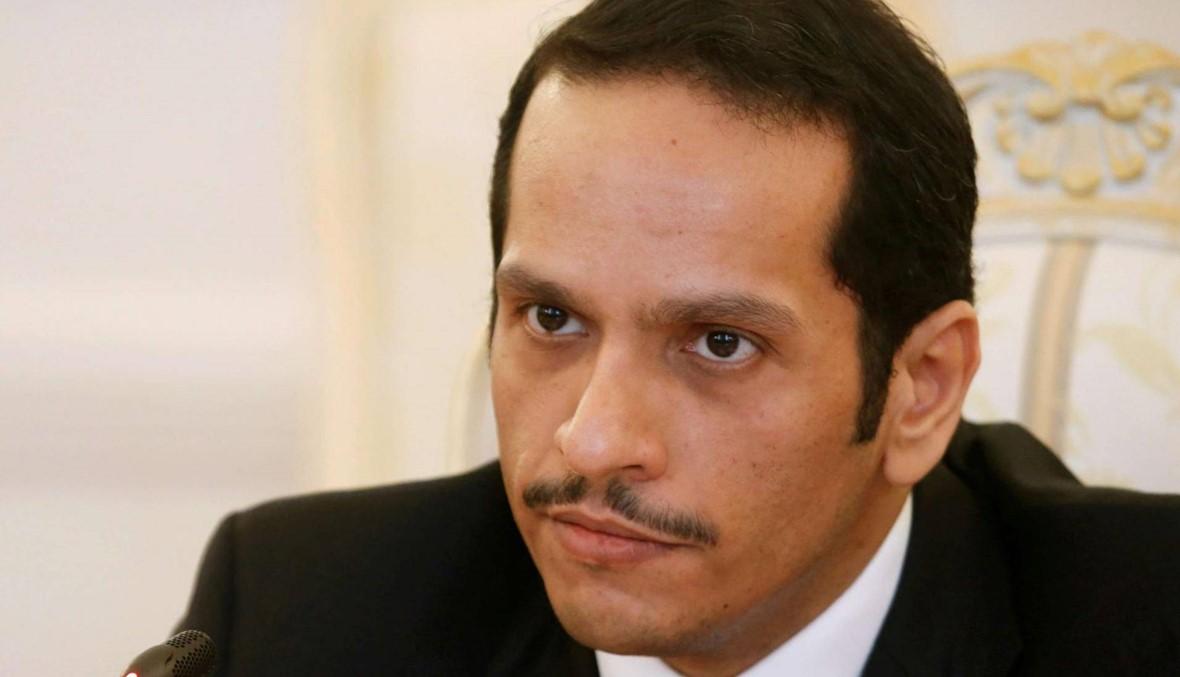 """""""أقوى اختراق"""" في الأزمة الخليجية...هل زار وزير الخارجية القطري الرياض؟"""
