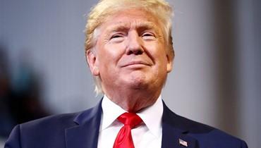 ترامب يقوم بزيارة مفاجئة إلى أفغانستان ويعلن استئناف المفاوضات مع طالبان