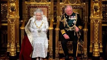من سيخلف الملكة إليزابيت بعد 18 شهراً؟