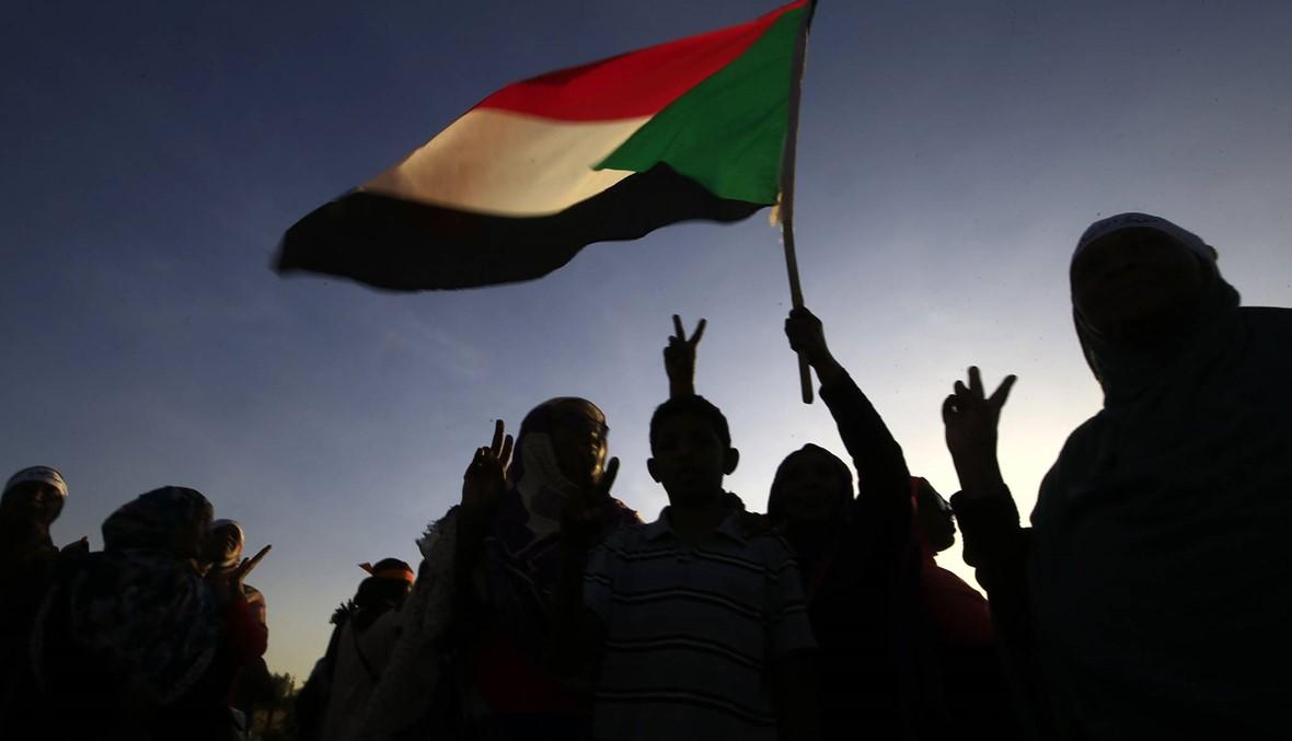 """السودان: حزب البشير يدين قرار الحكومة """"غير الشرعية"""" بحلّه"""