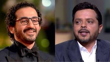 أبرزهم محمد هنيدي وأحمد حلمي... كيف أحيا النجوم صوراً من طفولتهم؟ (فيديو وصور)