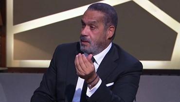 جمال العدل: خسائر الفضائيات المصرية تخطت 3 مليارات جنيه
