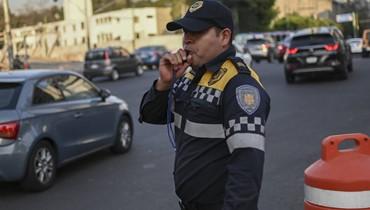 المكسيك: تبادل لإطلاق النار في فيلا يونيون... عدد القتلى يرتفع إلى 21