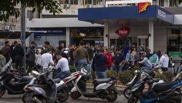 أبو شقرا: الحل هو أن تدفع الفاتورة 100% بالليرة اللبنانية