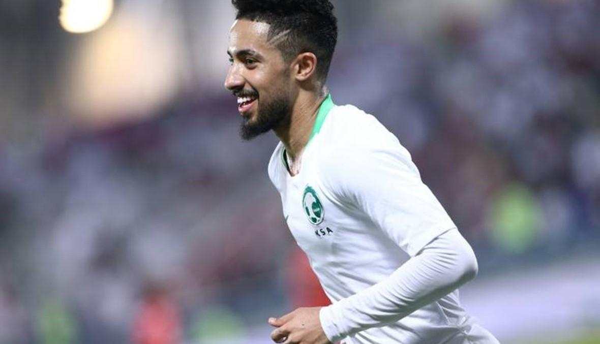 السعودية - قطر والعراق - البحرين في نصف النهائي
