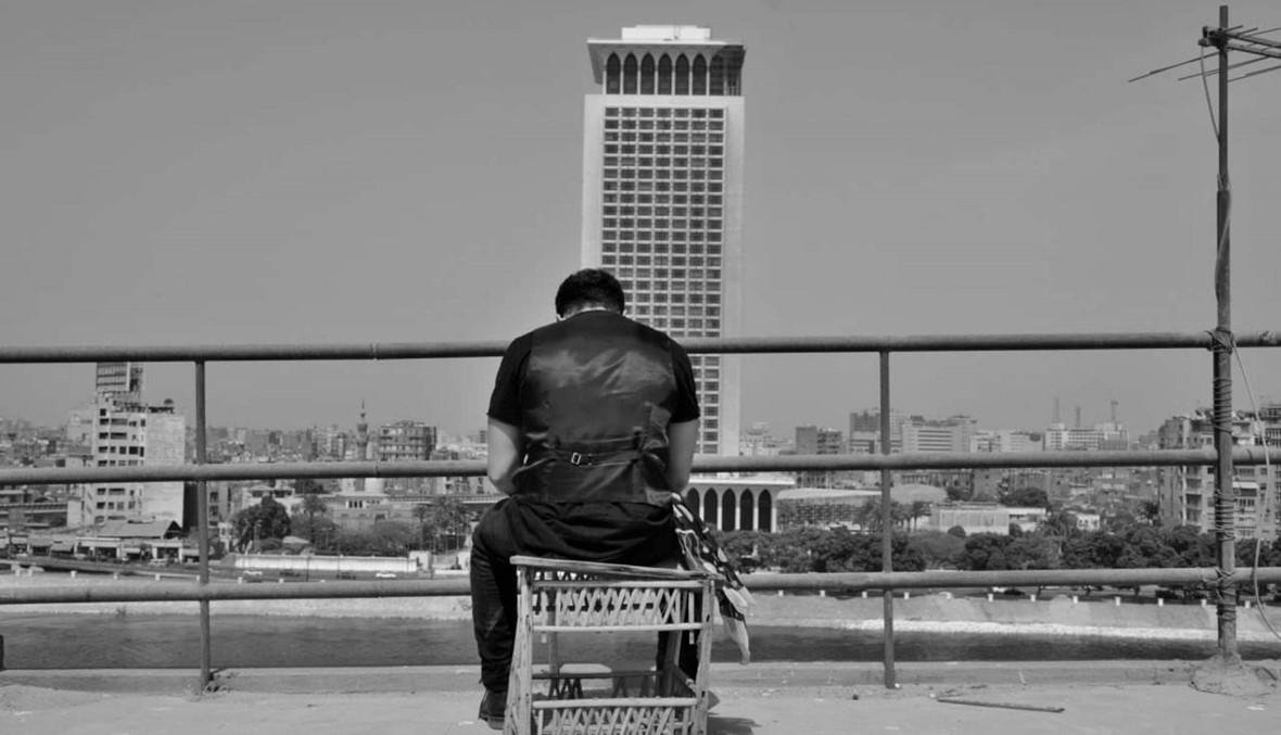 منظّمة الصحة العالمية: مليون مصري يعانون الاكتئاب