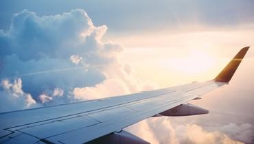 أصحاب وكالات السفر والسياحة يعرضون أزمتهم مع بطيش