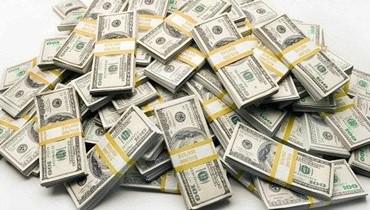 هل تساءلتَ يوماً لماذا تُطبع الأموال في سويسرا؟