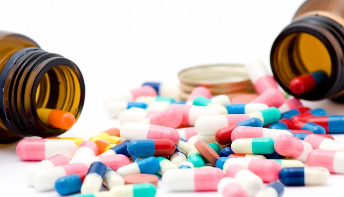 بشرى سارة للبنانيين: خفض أسعار الأدوية ابتداءً من هذا التاريخ!