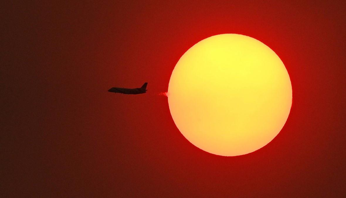 ملاحظات المسبار باركر تكشف بحراً من الألغاز عن الشمس