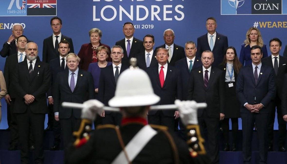 """هل يخاطر """"الناتو"""" بوجوده إذا واصل توسّعه؟"""