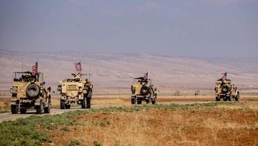 واشنطن تعتزم إرسال 5 إلى 7 آلاف جندي إضافي إلى الشرق الاوسط لمواجهة إيران