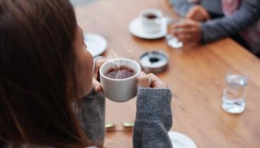 ما هي الأطعمة والمشروبات التي ترفع من حرارة الجسم في الشتاء؟