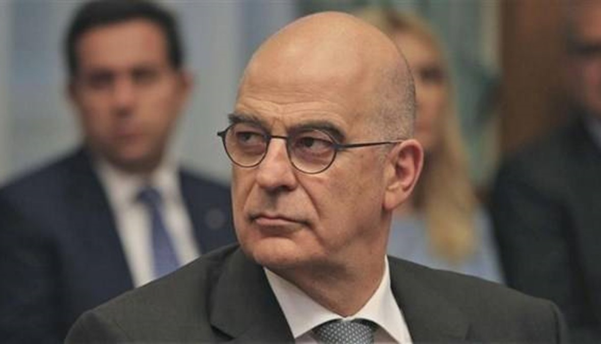 اليونان تطرد السفير الليبي بسبب اتفاقها العسكري مع تركيا