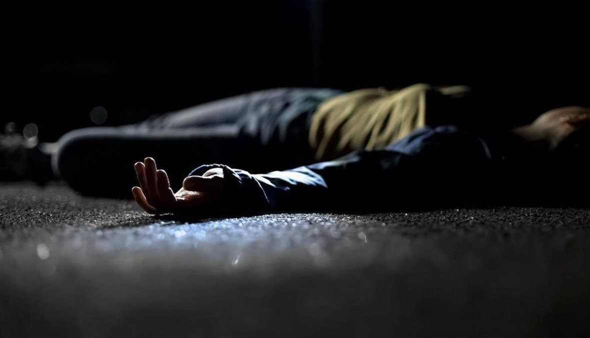 بعدما فقد منذ أمس... العثور على جثة مواطن في عاليه