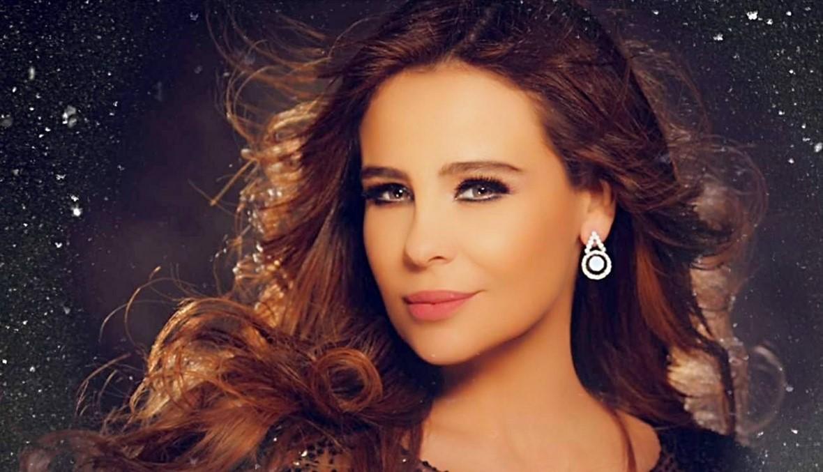 كارول سماحة ورانيا يوسف ومنّة شلبي... فنّانات عرب اعترفن بتعرّضهنّ للتحرش