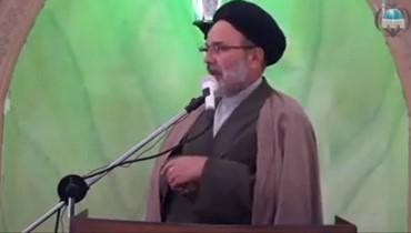 """شيخ يطلق عبارات """"داعشية"""" بسبب اختلاف الرأي مع ديما صادق... من يحاسب؟"""
