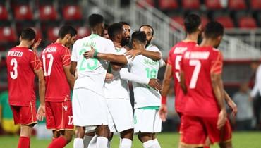 سجل الفائزين بكأس الخليج