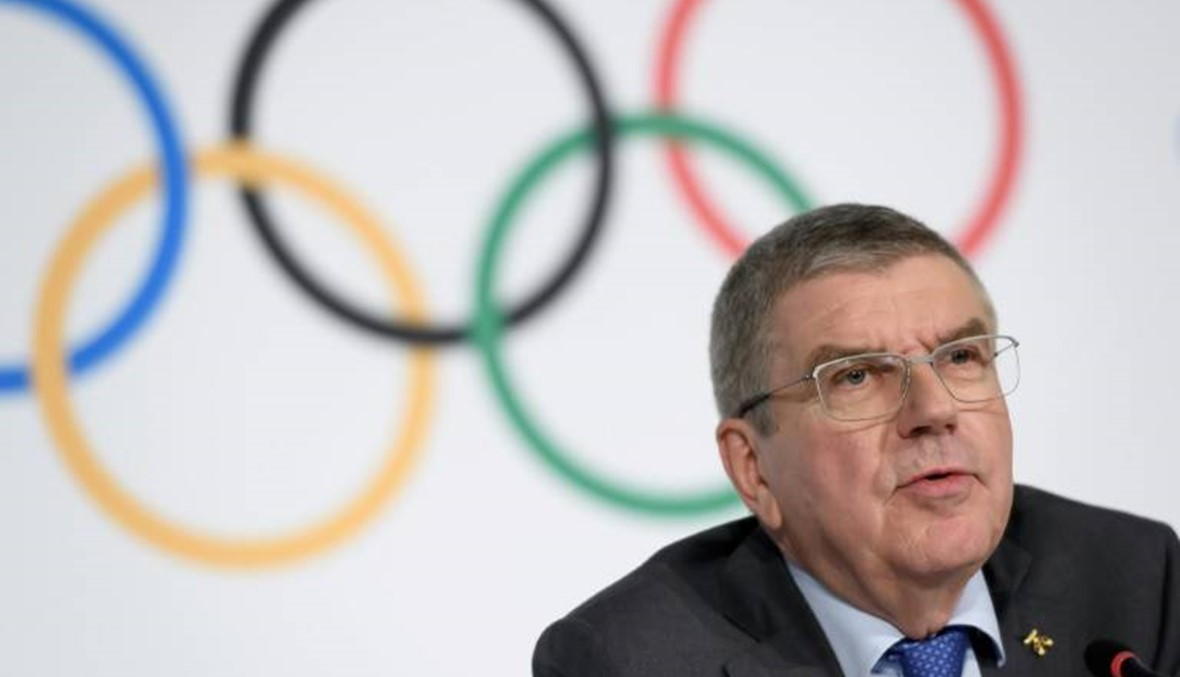 الرياضة الروسية أمام يوم مصيري