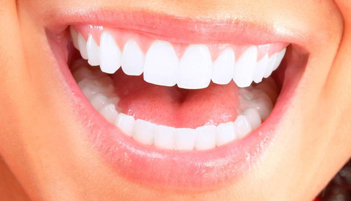 هل صحيح أن تنظيف الأسنان يحمي من أمراض القلب؟